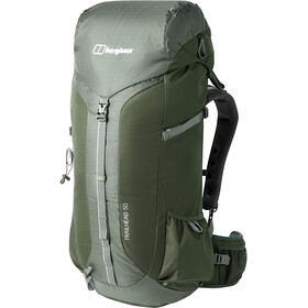 Berghaus Trailhead 2.0 50 Backpack duffel bag